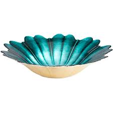 Turquoise Decorative Bowl 60 best Decor Decorative Bowls images on Pinterest 38
