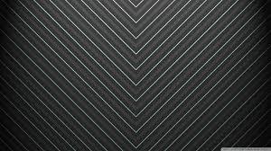 Modern Wallpaper 4k Hd Desktop Wallpaper For 4k Ultra Hd