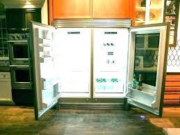 glass door refrigerator residential freezer combo refrigerar glass door refrigerator residential