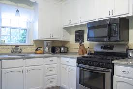 New Jersey Kitchen Cabinets Maplewood Nj Country Style Kitchen Cabinet Reface Ny Kitchen Reface