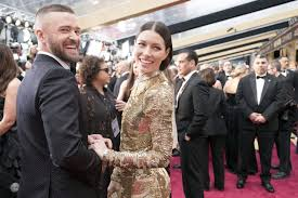 Justin timberlake and jessica biel have reportedly welcomed their second child following secret pregnancy. Justin Timberlake And Jessica Biel S Valentine S Day Tributes