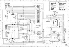 peugeot wiring diagrams peugeot 306 wiring diagram peugeot image wiring peugeot 206 audio wiring diagram pdf wirdig on peugeot