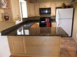 maple kitchen cabinets backsplash. Maple Kitchen Cabinets Granite White Appliances Backsplash To Choose The Right Subway Tile Natural N