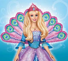 gambar kartun boneka barbie yang cantik merupakan representasi wanita modern berikut kartunlucu mencoba menyajikan beberapa gambar lucunya untuk anda