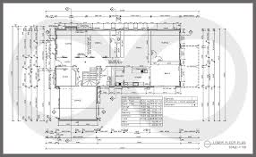 architectural engineering blueprints. Wonderful Architectural Click Here To Zoom And Architectural Engineering Blueprints U