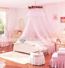 Best 25 Canopy beds for girls ideas on Pinterest