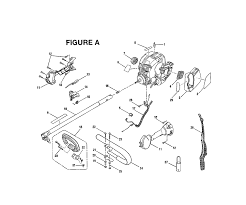 Buy ryobi ry30963 replacement tool parts ryobi ry30963 electric