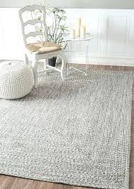 8x10 area rugs full size of best ideas on large for 100