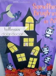 classroom door decorations for halloween. Halloween Classroom Door Decorations For S