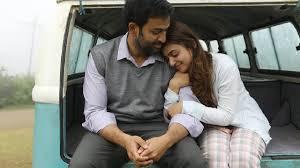 Koode Movie Review Anjali Menon Weaves Prithviraj Parvathys