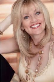 Martha Smith - IMDb