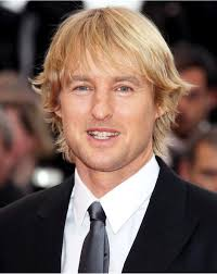 owen wilson 2015. Plain Owen Owen Wilson Throughout 2015
