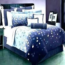 purple queen bedding purple bed set excellent cotton sheets purple bedding sets super king size