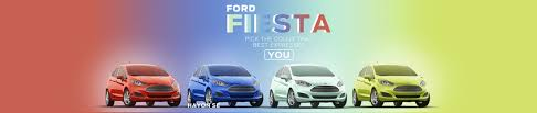 Ford Dealership In Cowansville Deragon Ford