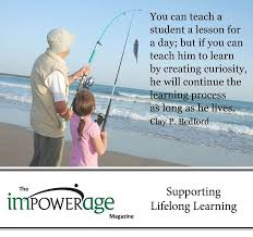 best lifelong learning quotes images learning  essay on learning is a lifelong process learning essay learning is therefore part of life which takes place at all times and in all places