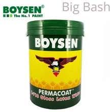 Boysen Virtuoso Color Chart Boysen Philippines Boysen Home Improvement Products More