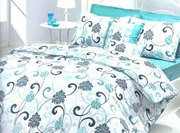 seafoam comforter set green bedding comforter set throughout mint and grey bed green bedding delectably yours blue velvet comforter set