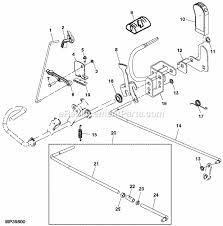 john deere la145 parts diagram john image wiring similiar john deere 145 parts diagram keywords on john deere la145 parts diagram