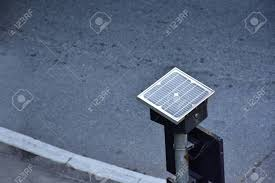 Small Solar Panels For Lights Small Solar Panels For Power Traffic Lights