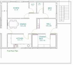 free indian vastu home plans inspirational interesting west facing house vastu floor plans plan 3d of