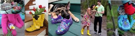 garden shoes womens. gardening with soul garden shoes womens