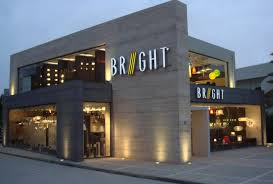 bright conceptualizes and proposes ideas for the lighting needs of spaces by making use of its luminaire lighting database and the software of the german bright special lighting