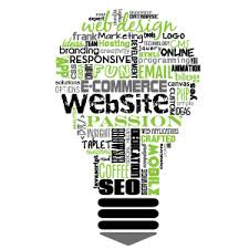 Jb Websites Eau Claire Wi Website Design Jb Systems Llc Since 2001