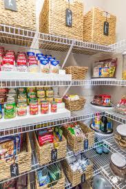 closet shoe organizer pantry rack pantry closet storage slim kitchen pantry cabinet where to pantry shelving