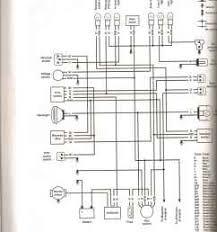 cub cadet 1045 wiring diagram model cub cadet ltx 1045 diagram cub cadet lt1045 pto switch wiring diagram schematic wiring diagrams cub cadet 1450 wiring diagram cub cadet 1045 pto wiring diagram