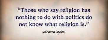 """how gods before politics perpetuates privilege how """"gods before politics"""" perpetuates privilege"""