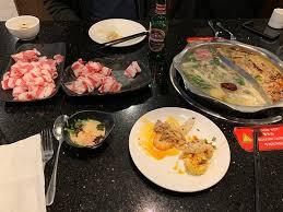 china garden restaurant omaha menu
