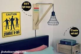 Teen room lighting Teenage Girl Light Tumblr Teen Room Lighting Eclectic Boy Bedroom Makeover Wall Light Hanger Crate As Shelf Bolt Icon Teen Room Lighting Soezzycom Teen Room Lighting My New Obsession Is Beaded Light Fixtures Home
