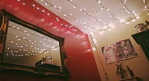 diwali 2017 diwali decorations home decorations ideas for diwali 2017 diwali home decoration