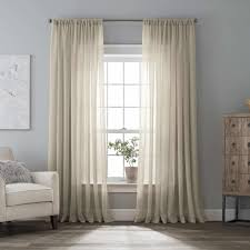 Curtain Size Conversion Chart How To Measure For Curtains Style By Jcpenney