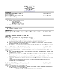 First Job Resume Template Design Templates For Microsoft Word
