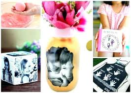 cute easy diys easy fun and easy diys to do when your bored at home