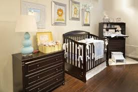 nursery furniture for small spaces. depending nursery furniture for small spaces