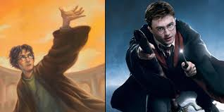 harry potter worst changes from the books to the movies harry potter 20 worst changes from the books to the movies screen rant