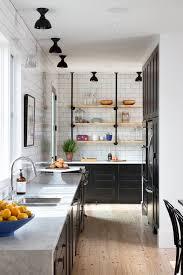 Kitchen Interiors Farmhouse Style Kitchen Interior By Minacciolo English Mood