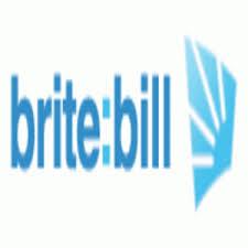 Brite:Bill - Brite:Bill transforms the way of service providers ...