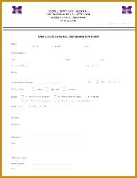 Employee Recognition Form Template 81584 Editable General Employee