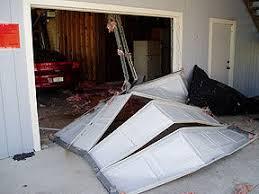 garage door protectorProtect Your Garage  Sumter County FL  Official Website