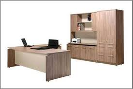 office furniture photos. OFFICE SEATING Office Furniture Photos