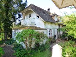 Houses For Sale France Normandy