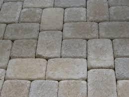 patio pavers lowes. Patio Bricks Lowes Target Decor Driveway Pavers O