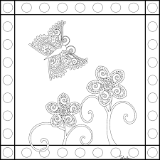 Small Picture 18 fun free printable summer coloring pages for kids Good ones