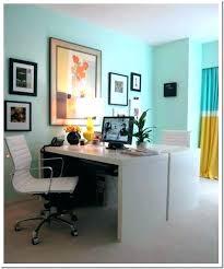 tiffany blue office. Tiffany Blue Desk Chair Office I Think  Decided On My