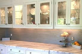 resurface kitchen cabinets cost resurfacing kitchen cabinets refinishing oak kitchen cabinets cost spray paint kitchen cabinets
