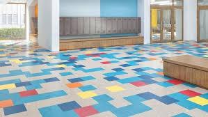 vct tile for garage floor large size of decoration tile flooring manufacturers solid vinyl tile flooring