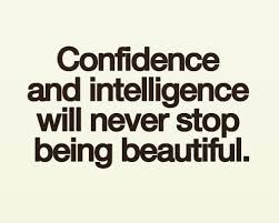 Quotes On Being Beautiful And Smart Best of Natty Bb24natty Instagram Profile Picbear